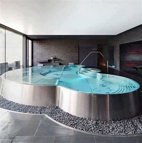 the best bathtub design piscine jacuzzi int 233 rieur quot la maison de miss