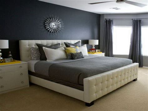 northern lights bedroom paint scheme best gray paint colors behr true color with no undertones