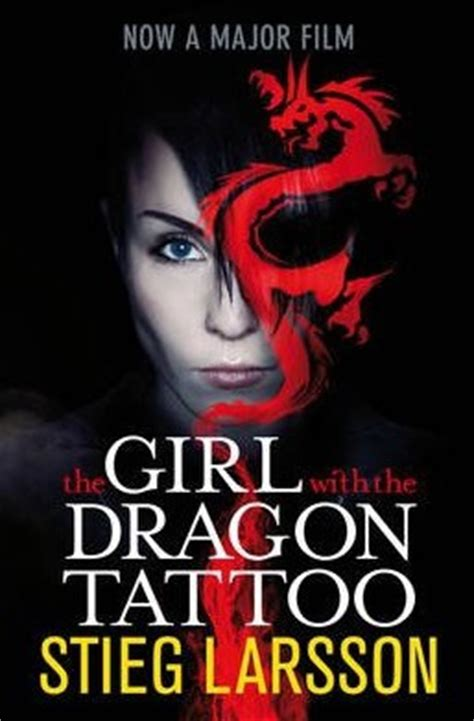 the girl with the dragon tattoo book review the with the graphic novel book