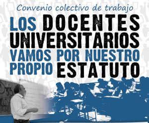convenio colectivo de trabajo cuba docentes universitarios debaten un nuevo convenio