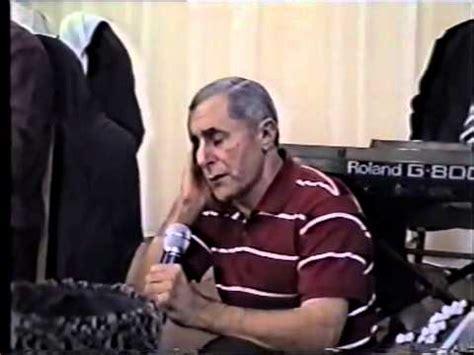 alim qasimov azan alim qasimov xan 110 illik yubileyinden doovi