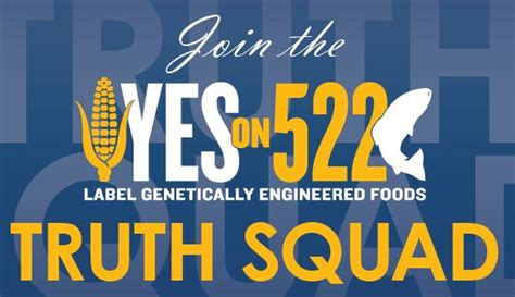 confused yes on 522 gmo food labeling or no wa voters will decide nov 5th figswithbri yes on i 522 caign fight for gmo labeling isn t