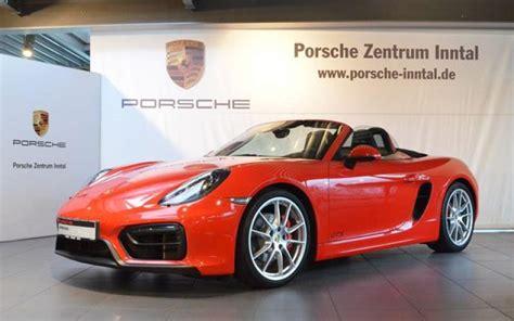 Porsche Zentrum Inntal by Gebrauchtwagen Des Monats Des Porsche Zentrum Inntal My