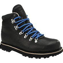 sports authority hiking shoes quot my sports authority gift list sweepstakes quot on