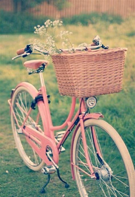 Was Ist Vintage by Das Retro Fahrrad Ist Schon Modern