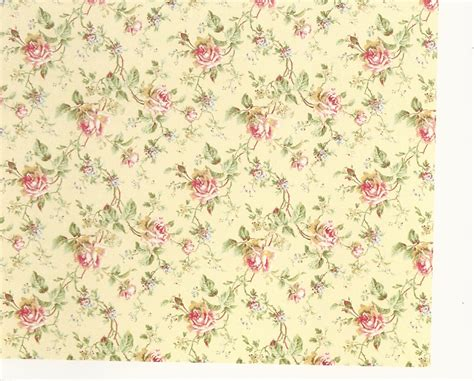 victorian dolls house wallpaper free printable miniature dollhouse wallpaper my finishing the dollhouse my daddy