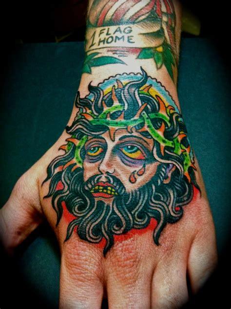 legacy irons tattoo munday page 2
