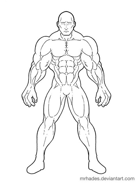 blank superhero templates images