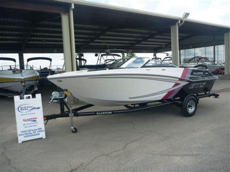 glastron boat hull warranty glastron jet boat boats for sale