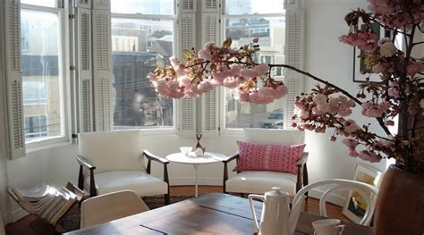 ordinary Grey And Orange Living Room #3: Pastel-Pink-Living-Room.jpg