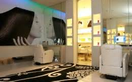 contact for a cut above hair salon malaysia a cut above parkson pavilion directory expatriate