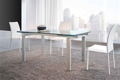 tavolo soggiorno tavoli soggiorno tavoli come scegliere al meglio i