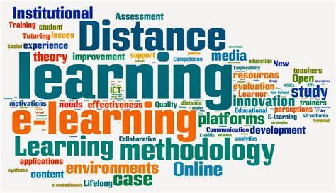 themes in distance education nap members area antonio moreira teixeira s blog edenrw8