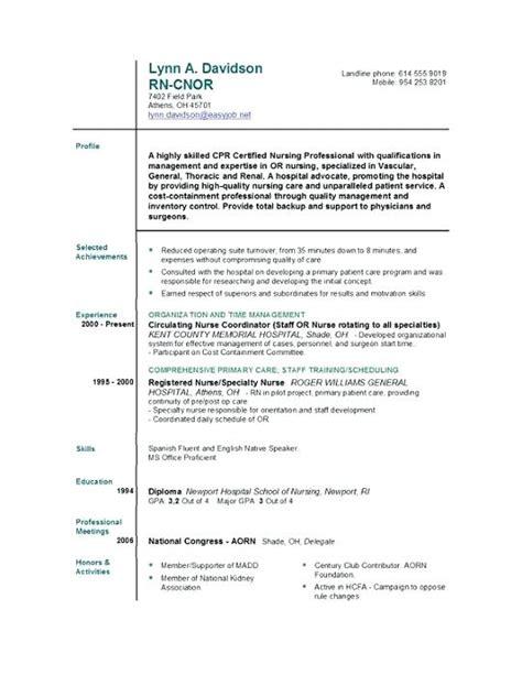 sle resume newly registered philippines sle resume for new graduate new registered resume sle sle of new grad