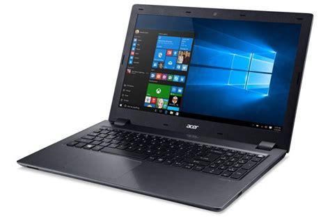 Harga Acer F5 573g 8 laptop i7 ram 8 gb dengan harga rp9 10 jutaan