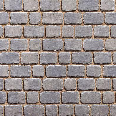 techo bloc villagio the rock stone landscape supply techo bloc villagio