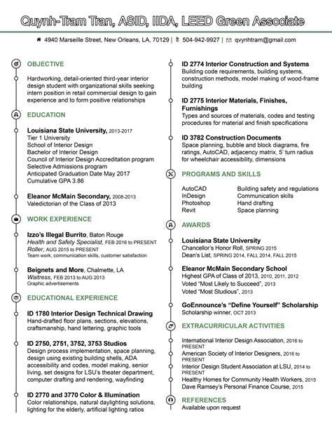 Resume Help Lsu Lsu Resume Help Research Paper