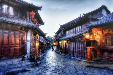 How To Make Money Online In China - see lijiang speakeasy language center