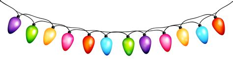 transparent christmas lights c5 bulbs transparent png clip gallery yopriceville high quality images and