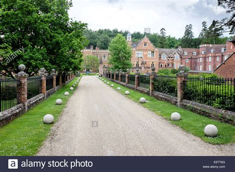 houses to buy in dorking wotton house hotel in dorking surrey uk stock photo royalty free image 73075256