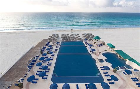 great parnassus seadust cancun resort cancun formerly great parnassus resort and spa
