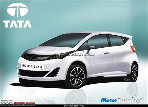 volvo cheapest car in india tata nano engine capacity tata free engine image for