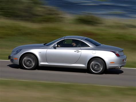 buy car manuals 2010 lexus sc navigation system how fix replacement 2010 lexus sc for a valve gasket rack and pinion replacement cosmecol