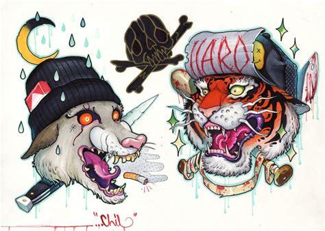 tattoo tattoo flash tattoo and choose your tiger flash