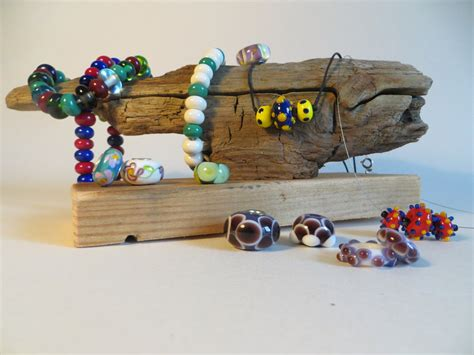 Handmade Glass Jewellery - handmade glass jewellery by sallysartandcrafts on deviantart