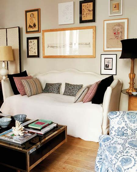 daybed bedroom ideas daybeds 10 delightful and dreamy decorating ideas