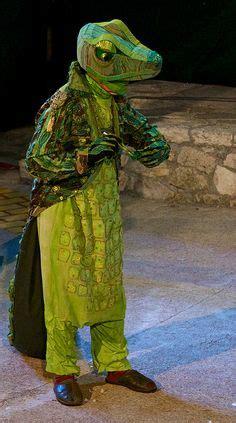 diy felt snake mask diy snake costume animal costumes