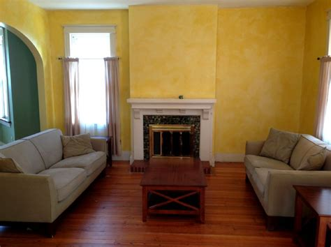 10 X 14 Living Room Arrangement by Awesome 10 X 14 Living Room Design Gallery Best Photo