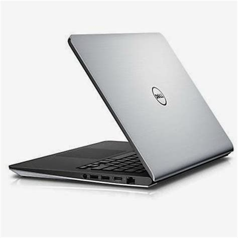 Lazada Dell Inspiron 14 5447 dell inspiron 14 5447 specs notebook planet