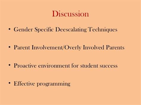 haitian parents and educational involvement a qualitative particularistic study books confronting your