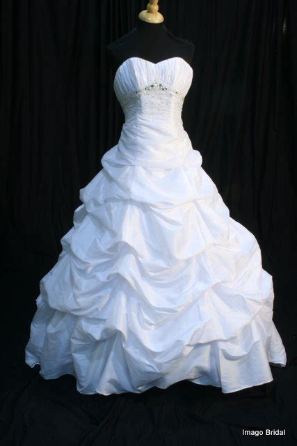 Bridesmaid Dresses Johannesburg For Hire - cheap wedding dresses for hire in johannesburg junoir