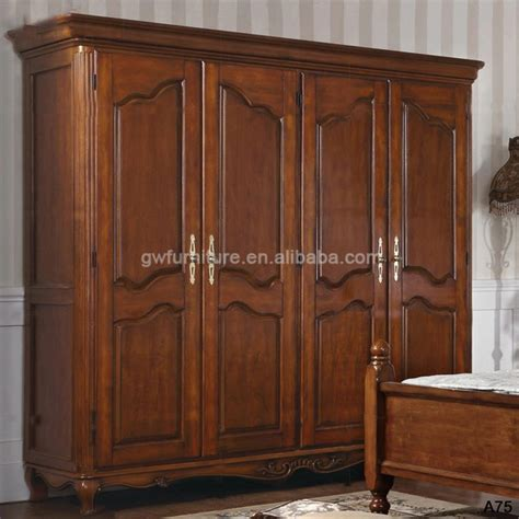 solid wood tv armoire american antique wood tv armoire a125 buy solid wood