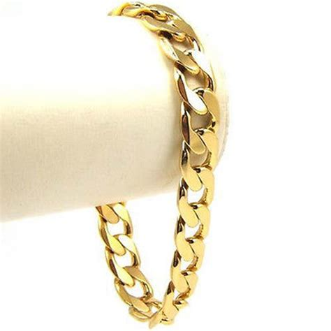 Gelang Bracelet G103 compare prices on 24ct gold bracelet shopping buy