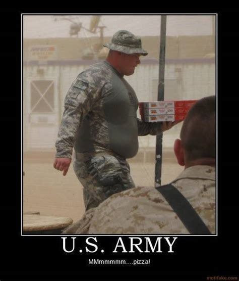 Us Army Memes - military demotivational quotes quotesgram