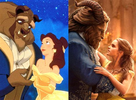 kommende disney film 2017 top 5 disney movies that need live action remakes