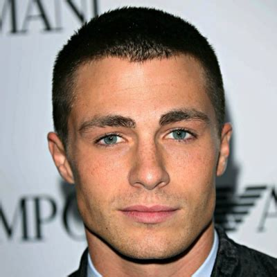 number 8 clipper haircut picture on boy 4 of the most popular buzz cut hairstyles for men the