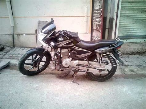 two wheeler honda shine top 10 best selling two wheelers in india january 2016