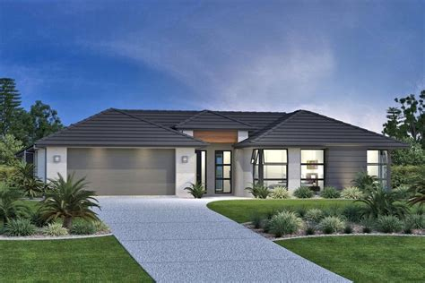 home designs south east queensland mandalay 338 element home designs in sunshine coast
