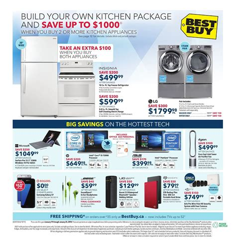 best buy actions weekly catch the best buy 19 janvier 2018 pj