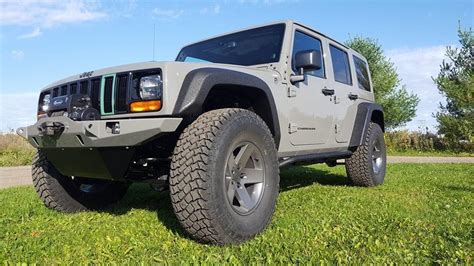 jeep pathkiller project pathkiller quadratec