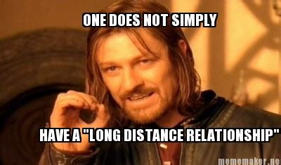 How To Get A Long Distance Relationship Ex Boyfriend Back