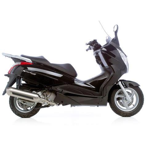 honda swing 2008 honda s wing 150 moto zombdrive com