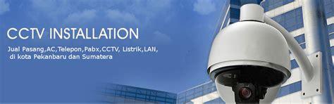 Ac Panasonic Di Pekanbaru jual pasang ac telepon pabx cctv listrik lan di kota