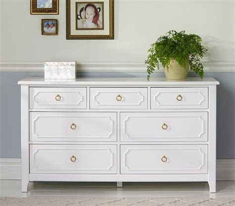 pottery barn dresser baby 242 best baby images on