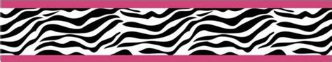 zebra wallpaper border for bedrooms best zebra print wallpaper border for bedrooms