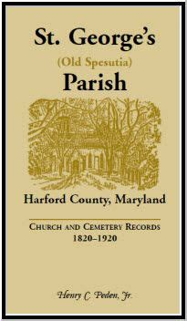 Maryland State Archives Birth Records 1000 Images About Historical Society Of Harford County On Historical